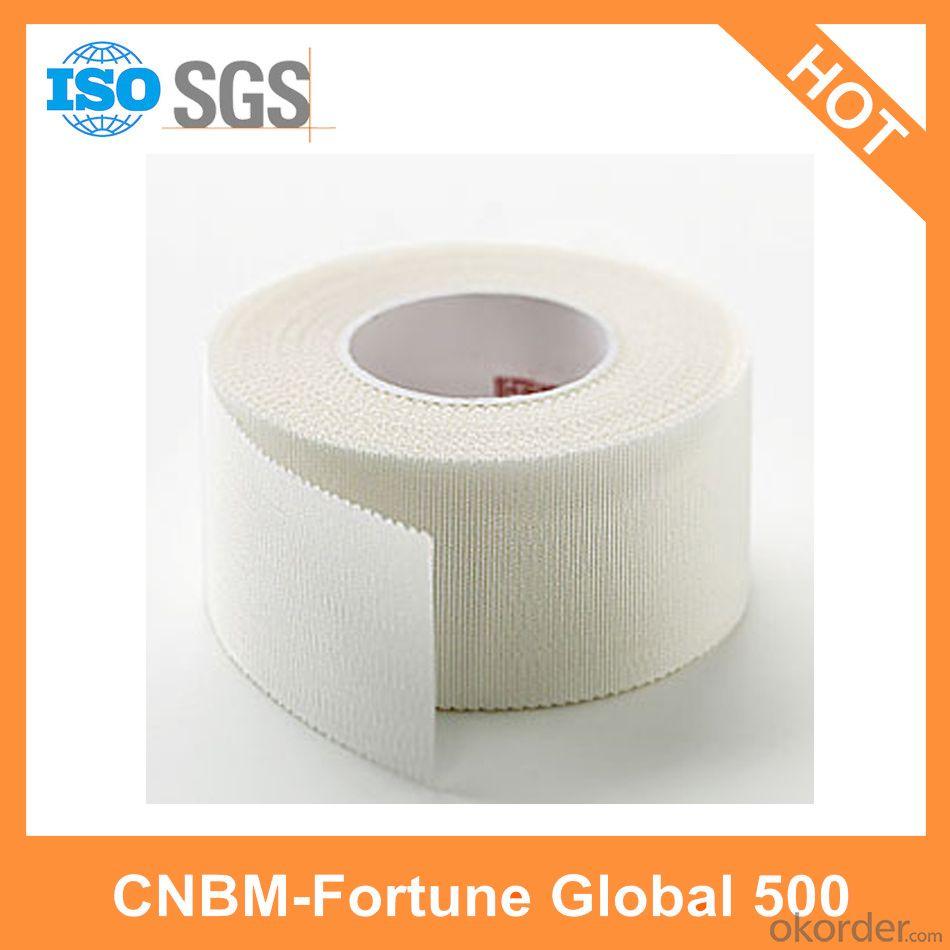 Cloth Tape Colored Cloth Tape Custom Made Cloth Tape