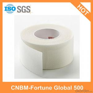 Cloth Tape Colored Cloth Tape Custom Made Cloth Tape