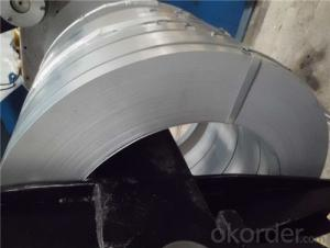 Prepainted Rolled Steel Coil for construction Roofing Constrution