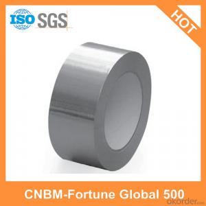 Cloth Tape Silver Cloth Tape Black Cloth Tape