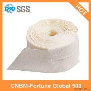Red Cloth Tape Adhesive Cloth Tape Custom Cloth Tape