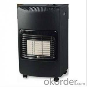 Mobile Gas Heater Gazebo Patio Heater Outdoor Furniture Buy at okorder