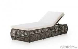 Sun Lounger for Swimming Pool Beach Side CMAX-SL008LJY
