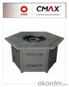 Outdoor Gas Furnace Gazebo Patio Heater Outdoor Furniture Buy at okorder