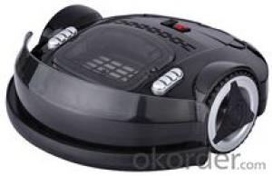 Robot Vacuum Cleaner with Mopping function #CNRB702