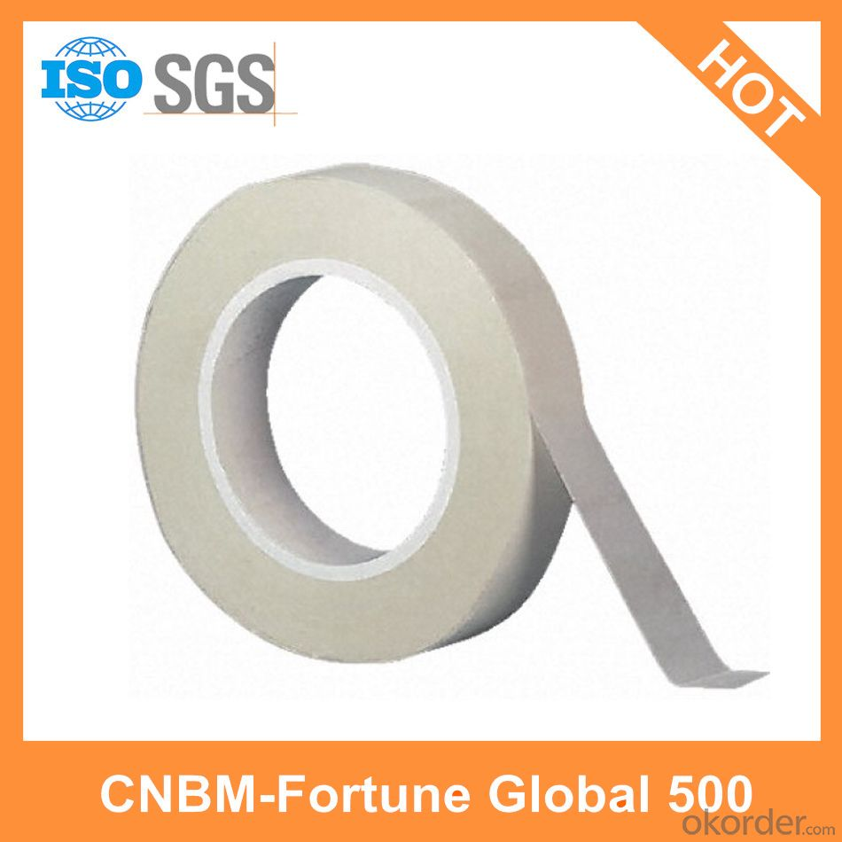 Cloth Tape White Cloth Tape Custom Made wholesale