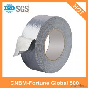 Natural Rubber Cloth Tape High Quality Cloth Tape Wrapping Cloth Tape