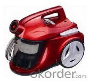 Vacuum Cleaner Bagless Cyclonic style#CNCL602