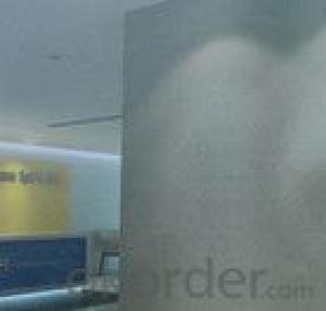 Fiberglass Wallcovering Cloth Waterproofing No:81524