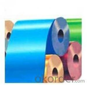 Prepainted Steel Coil/Pre-Painted Steel Coil (DX51D SGCC or SGCL)
