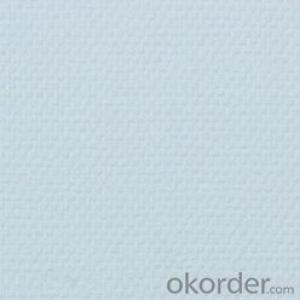 Fiberglass Wallcovering Cloth Frame Retardant No:81502