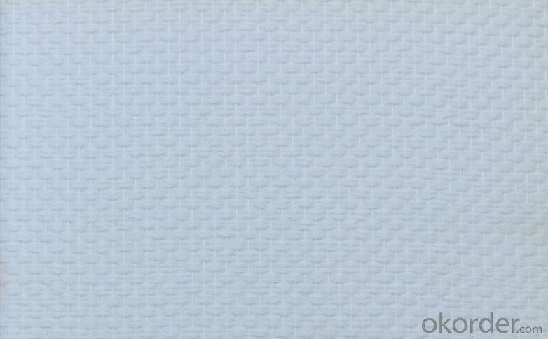 Fiberglass Wallcovering Cloth 1m Width Wholesale #81703