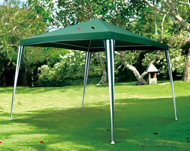 Waterproof Outdoor Gazebo, Party Tent Gazebo, Pop up folding Gazebo