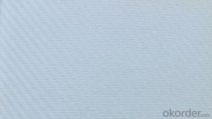 Fiberglass Wallcovering Cloth Pass Test by SGS #81711