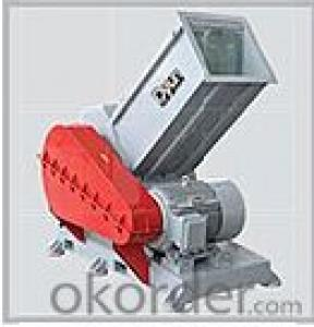 CMAX Profile,Pipe,  WPC Series Special Use Strong Crusher