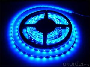 Smd Ip67 Flexible Led Strip Light Waterproof Led Strip Light