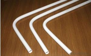 PVC Tubes UPVC Drainage Pipes from China on Sale