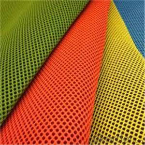 E-glass Fiberglass Mesh Cloth for Building Material