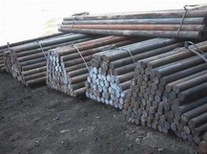Cast Iron Pipe Cheap Grey Iron Pipe EN879 on Hot Sale with Good Quality
