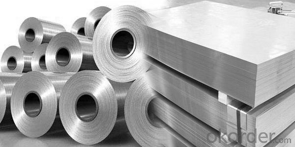 Stainless Steel Sheet Price 316l with No.4 Surface Treatment
