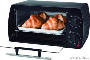 Electric Oven OEM Kitchen Appliances CMAX061