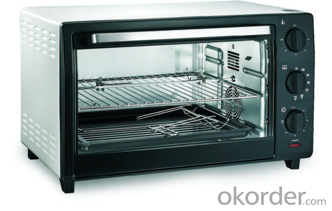 Electric Oven with Grill Function OEM Kitchen Appliances  CMAX353