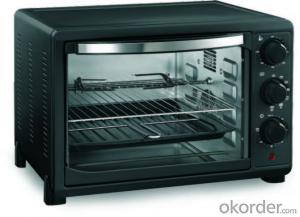 Electric Oven with Grill Function OEM Kitchen Appliances CMAX453