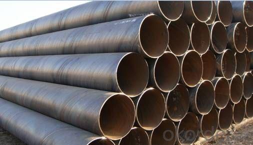 Steel  on Sale Channel Steel  carbon mild structural steel u channel on Sale
