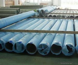 Steel pipe for carbon seamless ,APIJ55, CNBM