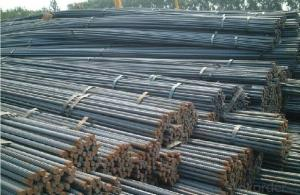 Steel  from China Channel Steel  carbon mild structural steel u channel on Sale