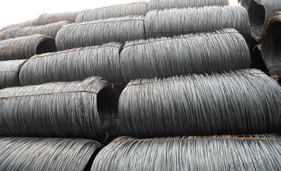 Steel  Standard Hot Rolled Channel Steel, on  Hot Sale