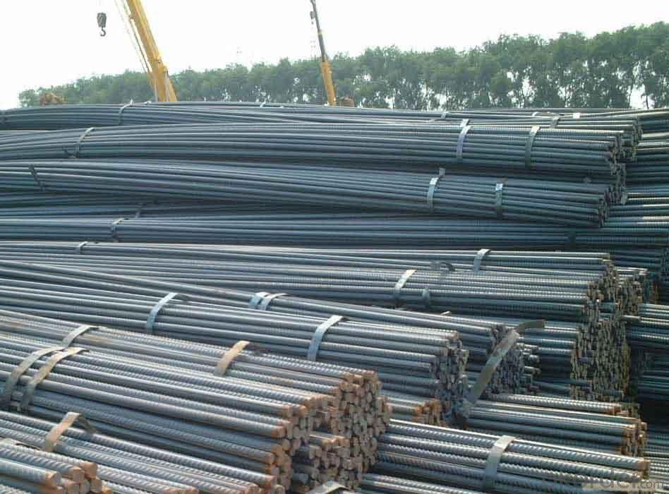 Steel  on Hot Sale Channel Steel  carbon mild structural steel u channel on Sale