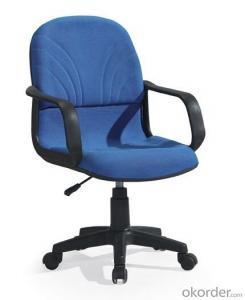Office Chair mesh fabric for chair with Low Price Blue Fabric