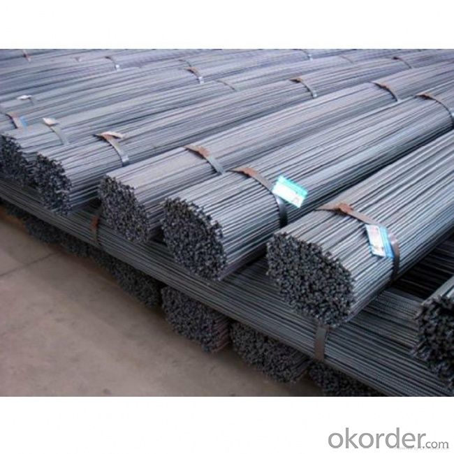 Steel  Standard carbon mild structural steel u channel on Hot Sale