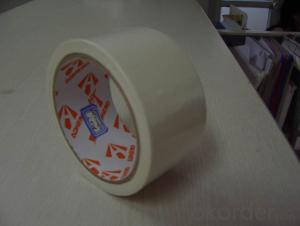 Masking Tape of Various Temperature Resistances