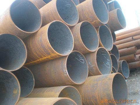 Steel  Standard carbon mild structural steel u channel on Sale
