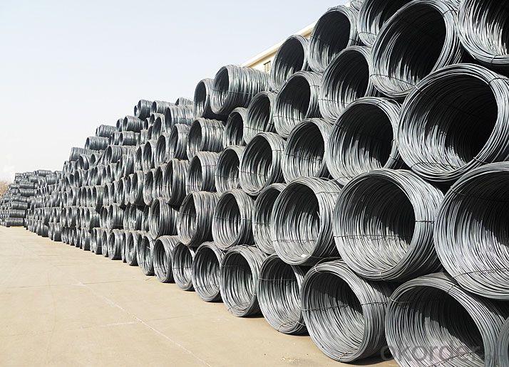 Steel  Standard Hot Rolled Channel Steel, on Sale