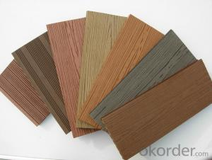 2015Hot Sell Traditional wpc flooring(CE, ROHS, ISO9001,ISO14001)