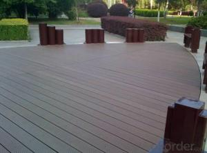 Teak Wood Decking For Boat Chinese Manufacture