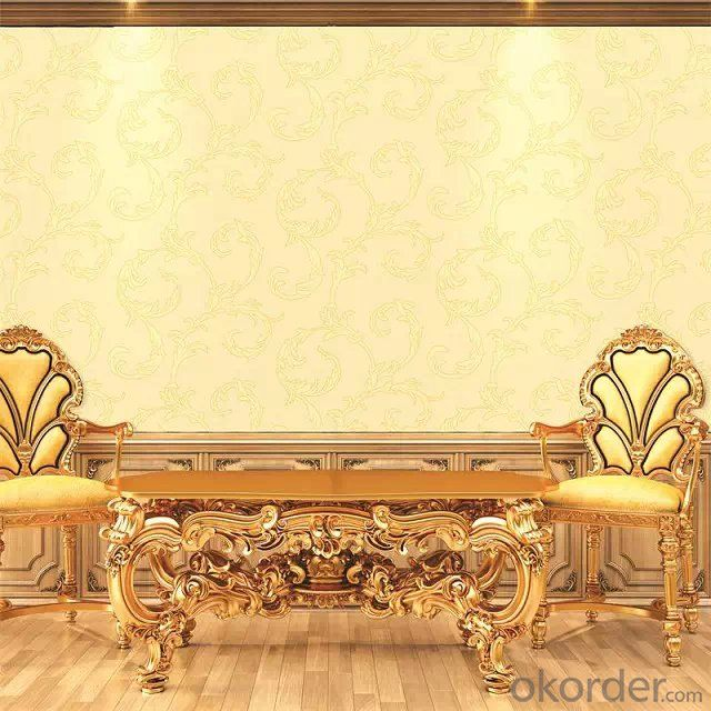 3D Wallpaper Korean Simple 3d Wallpaper for Home Decoration