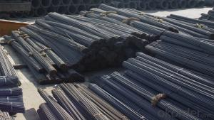 Steels Manufacture Building Material with Good Quality Made in China