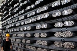 Steels Manufacture Building Material with Good Quality on  Sale