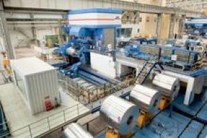 1050,1060,1070,1100 aluminum coil/strips DC & CC CNBM