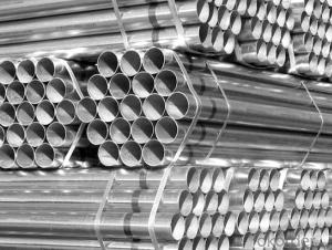 Steels Manufacture Building Material with Good Quality on Hot Sale