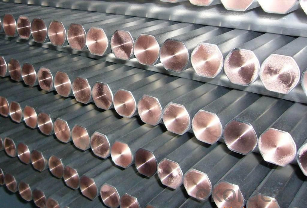 Steels Manufacture Building Material Construction with Good Quality on Hot Sale