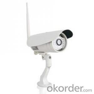 Top 10 CCTV Cameras H.264 RTSP Stream 3G IP Cameras With 3G SIM Card & SD Card Slot cnbm