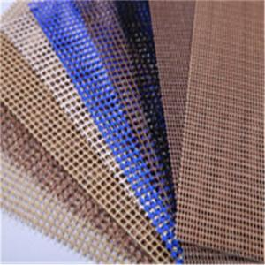 C-glass Fiberglass Wall Mesh for Architecture Material
