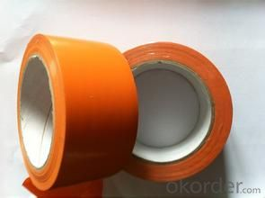 PVC Tape Wonder Electrical Insulation with Low Price