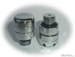 Air Vent Valve on Hot Sale from China with High Quality