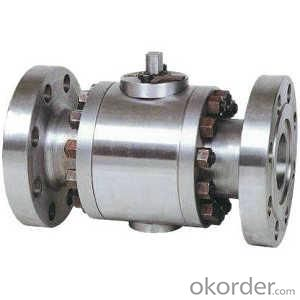 Steel Flange DN500 PN10  on Sale from China